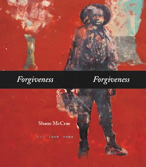 forgiveness-forgiveness