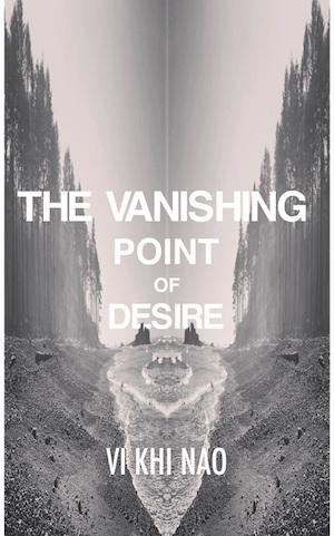 vanishing-point-of-desire