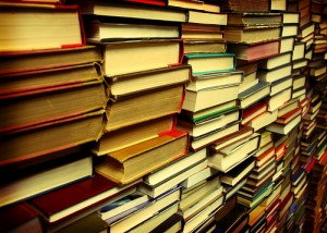 book-clubs