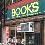thisweekinindiebookstores