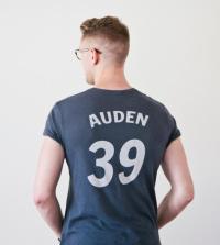 auden_back