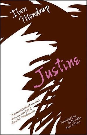 justine-cover