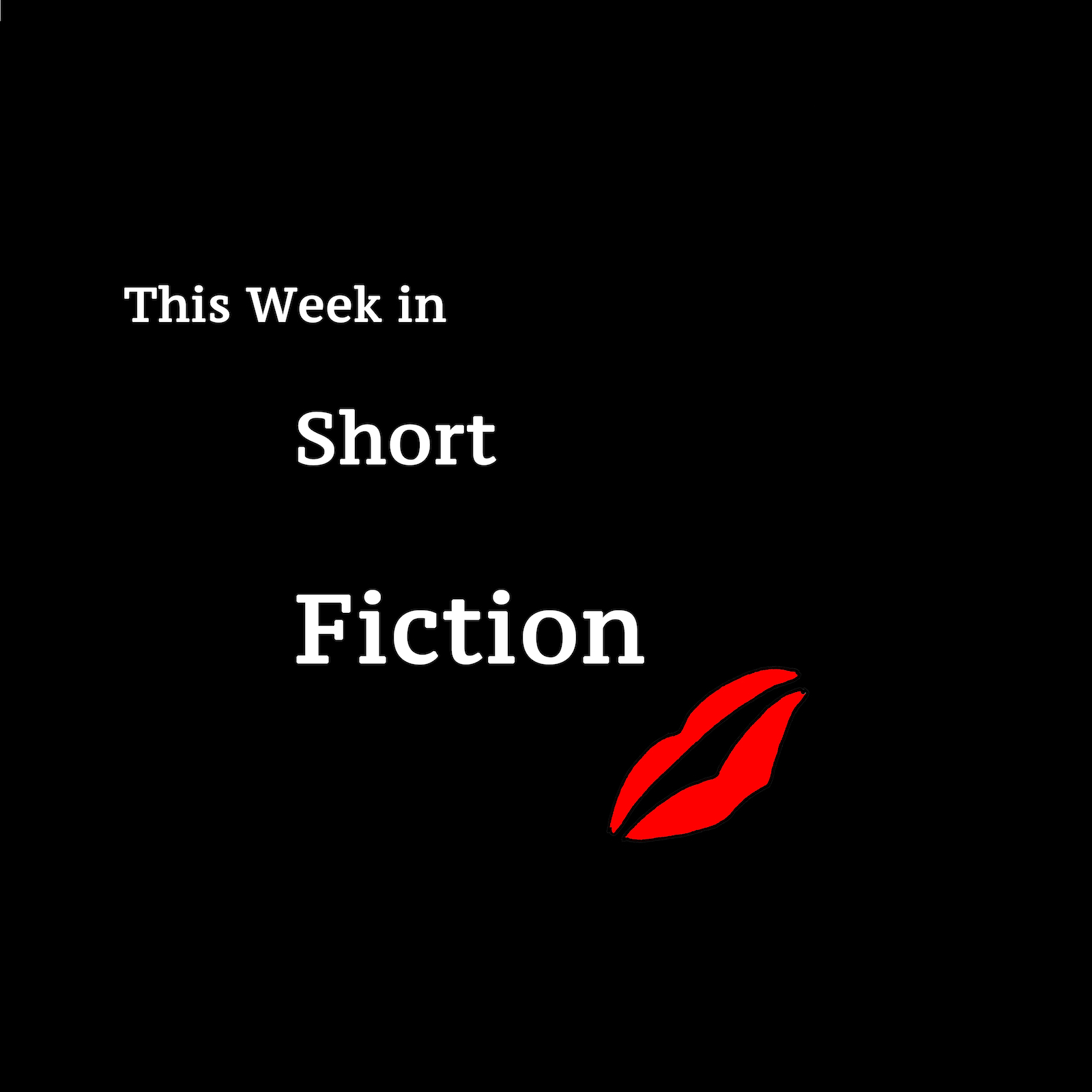 short stories the rumpus net this week in short fiction