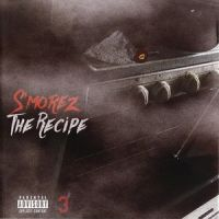 S'morez - The Recipe | Rumpus Music