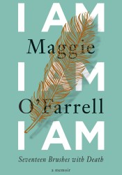 essays the rumpus net not a single false moment i am i am i am by maggie o farrell