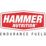 Hammer Ambassador
