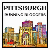 Pittsburgh Running
