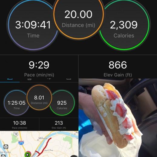 3-26-16 28 mile city