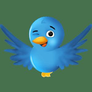 twitter-birdie1