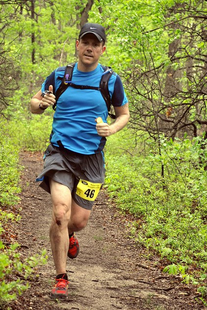 LI Greenbelt Trail 50K 2013 (1)