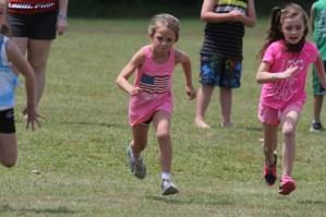 Ryann Race July 6 2013