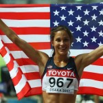 Kara+Goucher+11th+IAAF+World+Athletics+Championships+bTKp7skTJIRl