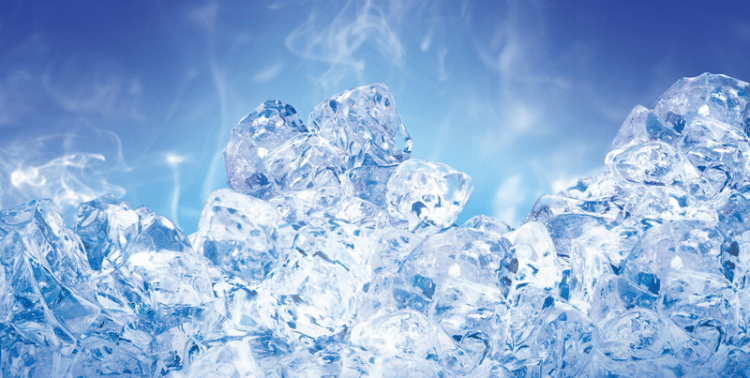 Tips for Surviving an Ice Bath