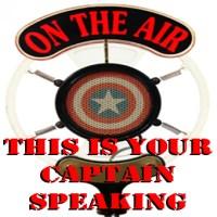 captain spekaing logo-340