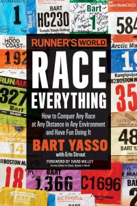 Race Everything_Cover Snapshot