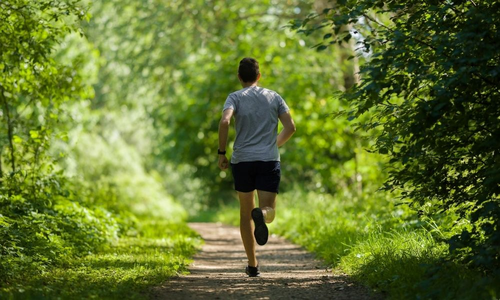How To Get the Most Out of Your Daily Run
