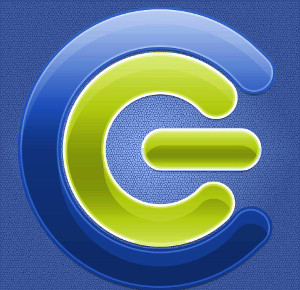 Image from www.facebook.com/pages/Campus-Gamers-at-CSUB