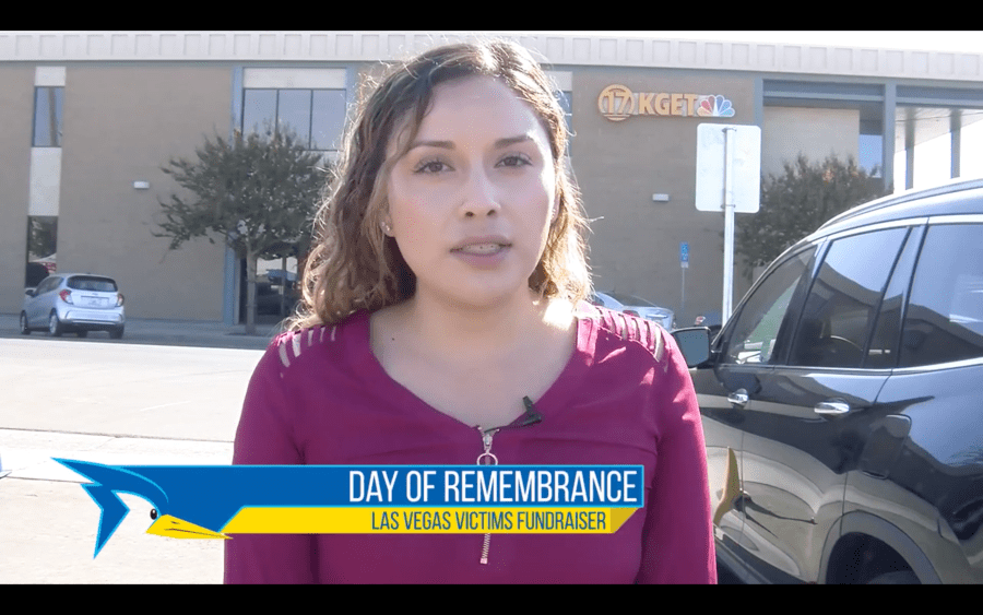 Kern+County+Day+of+Remembrance