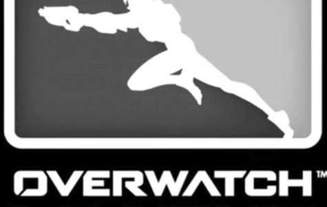 Overwatch League battles controversies