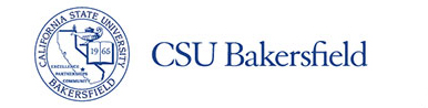 CSUB to hold memorial service for student