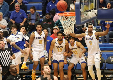 COLUMN: Another big step for CSUB