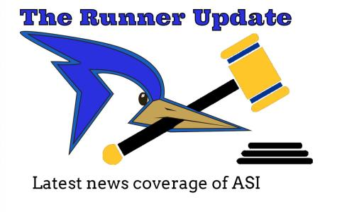 ASI meeting: Runner Nights plans get finalized