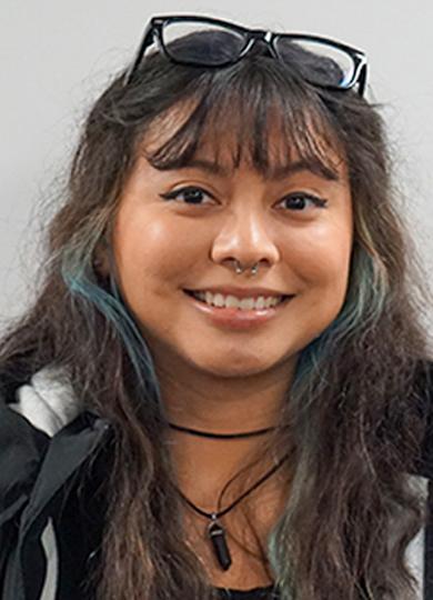 Rosie Callejas