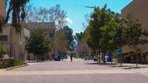 CSUB to become ballot drop off location for 2020 election