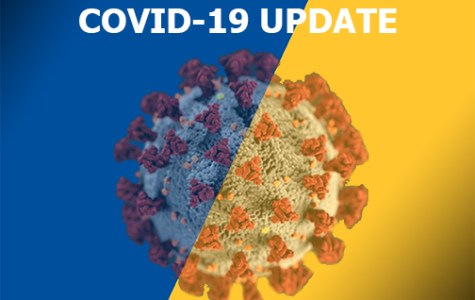 End the coronavirus panic: What you need to know