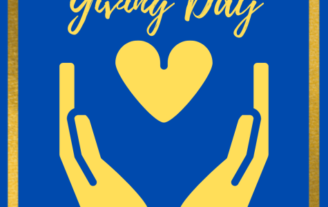 CSUB hosts first ever Giving Day
