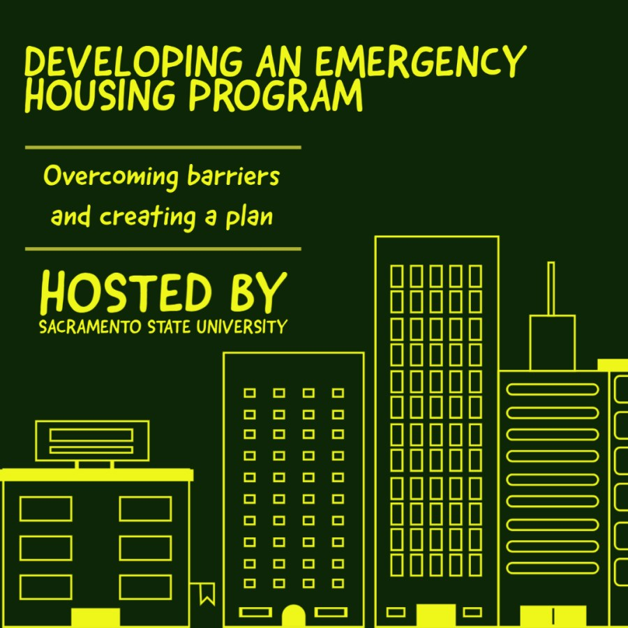 Establishing+emergency+assistance%3A+Sacramento+State+holds+%E2%80%9CEmergency+Housing+Program%3A+Creation+and+Development+Process%E2%80%9D+webinar
