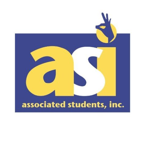 ASI Board Discuss OUTober events and Equity Gaps