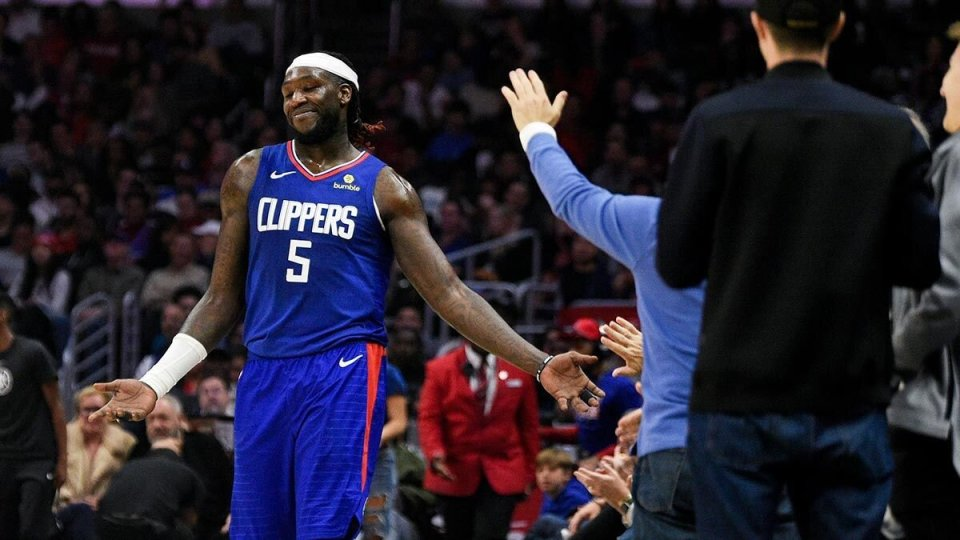unrestricted free agents nba 2020