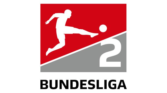Programm 2 Jahn Regensburg Bundesliga 2003//04 Union Berlin