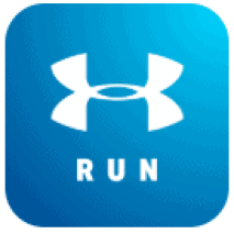 map my run app logo best free running apps without mobile data