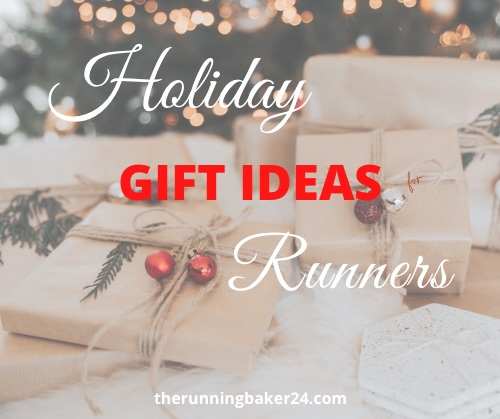 best gift ideas for runners and enthusiasts