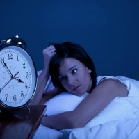 How Poor Sleeping Habits Affecting Your Lifestyle?