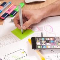Choose The Best Partner for Your Mobile App Development