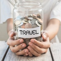 Travel Tips - When Are The Appropriate Times To Take Out A Travel Loan