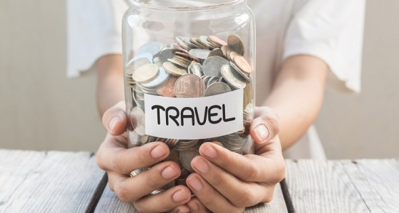 travel loan