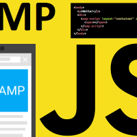 Consider AMP and JavaScript For Web Design Content And Ads