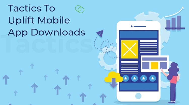 mobile app downloads