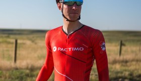 jeremypowers-pactimo