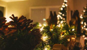 Kerstperiode
