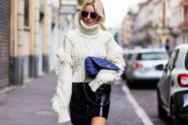 statement-sleeves-street-style-trend-buro247.sg-ti-1