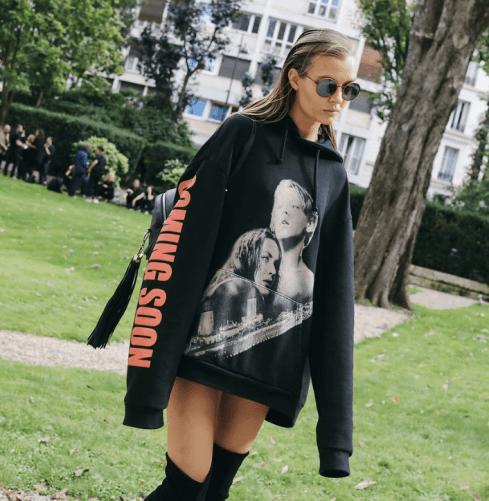 when-its-ok-to-wear-leonardo-on-your-sleeve-paris-fashion-week