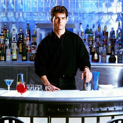 top-10-movie-drinks_8