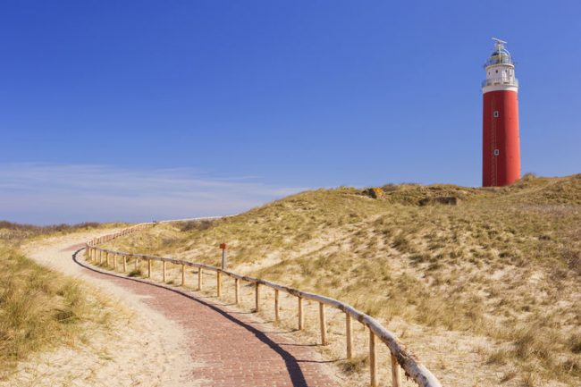 -texel-the-netherlands