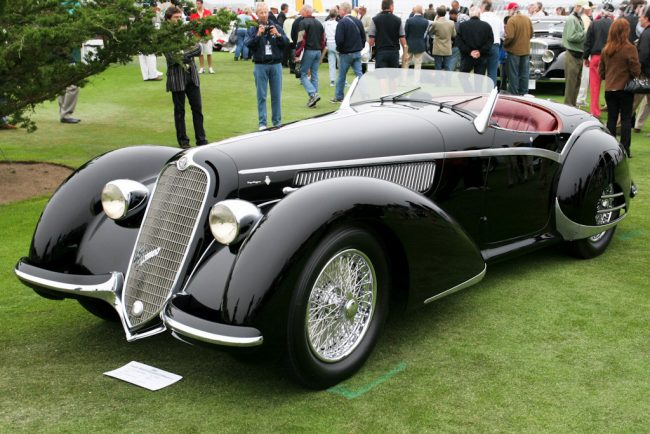 Alfa-Romeo-8C-2900B