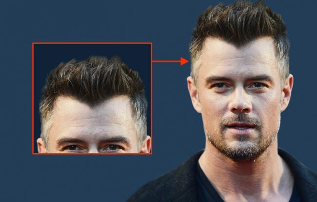 duhamel-hair-cut